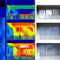 Jak energooszczędne okna przeciwdziałają utracie ciepła w domu