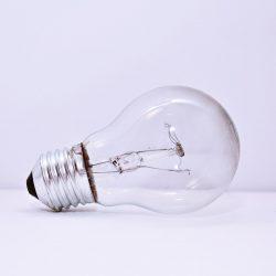 Jak wygenerować oszczędności na oświetleniu w domu