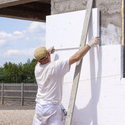 Jak ocieplić dom? Czym jest termomodernizacja budynku?