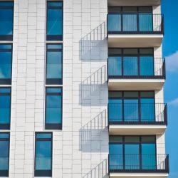 Sposoby na ocieplenie balkonu