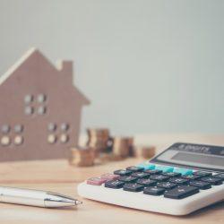 Termomodernizacja domu - skąd wziąć na nią pieniądze?